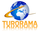 Turorama - Tour operator specialized for Balkan countries